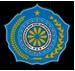 logo_pkk31